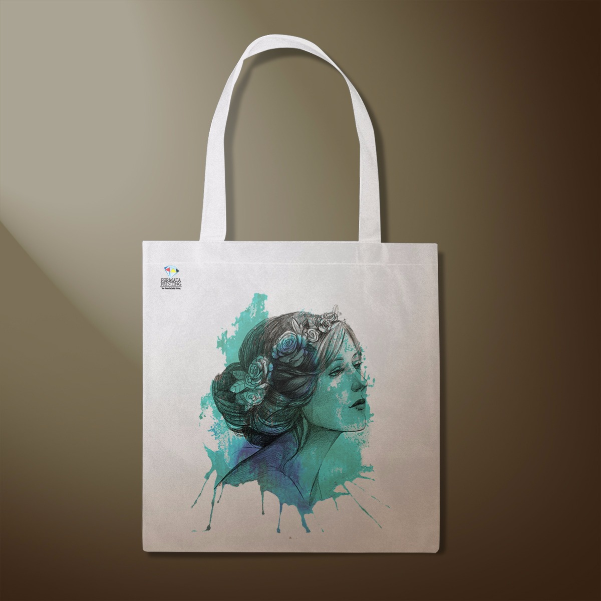 goodie bag Surabaya