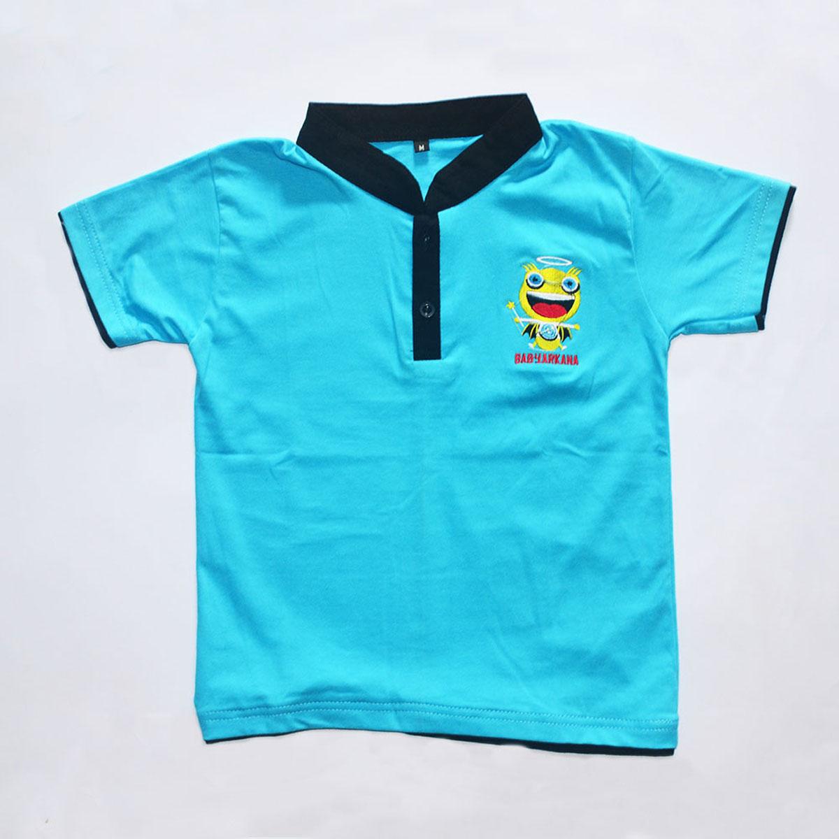 pabrik baju anak